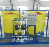 厂家生产 一体化预支泵站 一体化污水处理设备 玻璃钢 碳钢材质;