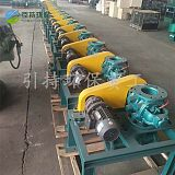 旋轉供料器 氣力輸送設備 脫硫脫硝設備 定量送給 顆粒粉塵 輸送