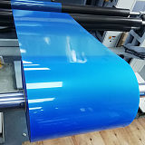 太陽能壓板專用磨砂PET/薄膜開關-中砂、細砂pet薄膜;