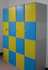 福州供应各种更衣柜,塑料更衣柜,ABS更衣柜,防潮更衣柜;