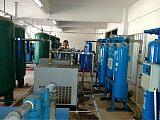 桂園空壓機上門維修哪里有 桂園空壓機維修