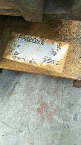江门PFC英标槽钢特价销售 PFC200*90*30英标槽钢货源稳定;