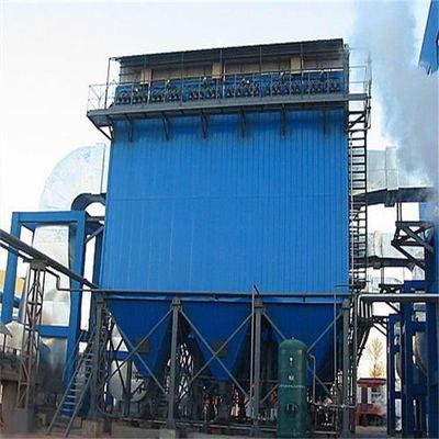 河北九州除尘设备厂家专业生产