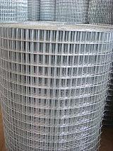 源头厂家防护,畜牧,建筑用电焊网,不锈钢电焊网,PVC电焊网;