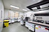 洁净净化实验室