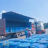 山东磺酸96%含量 优质洗涤原料化工助剂;