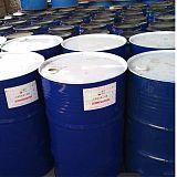供应吉化op-10乳化剂 强效去油污均染剂 op-10