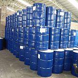 供应6501增稠剂 1:1.5高粘国标96%洗涤原料6501
