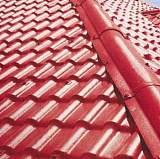 供甘肃沥青瓦和兰州合成树脂仿古瓦供应商;
