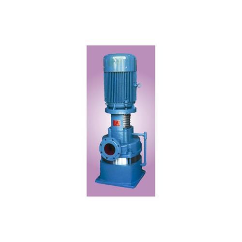 ?恩达泵业JGGC150-60多级泵