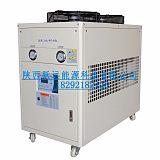 西安3匹冷水机现货供应品质保证适用范围广
