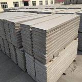 供青海水泥隔墙板和西宁硅钙复合墙板价格;