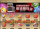 北京赛车PK10盘口出租;