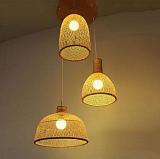 廣州市鑫虹電子照明燈飾賺錢嗎?引領市場財富;