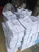 惠州大亚湾专业加工工程图纸打印复印出白图蓝图彩图效果图 A0低至3元/张;