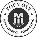 知行合一 —— TTT企業培訓師綜合實戰技巧