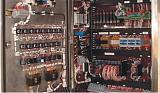 電氣安裝單芯線海德漢線纜電氣控製櫃電纜;