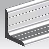 山东青岛瑞鑫源工业铝型材2020L铝型材;