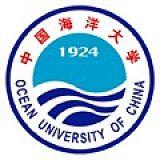 中國海洋大學成人高考報名