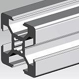 山東青島瑞鑫源工業鋁型材2020-6鋁型材鋁型材