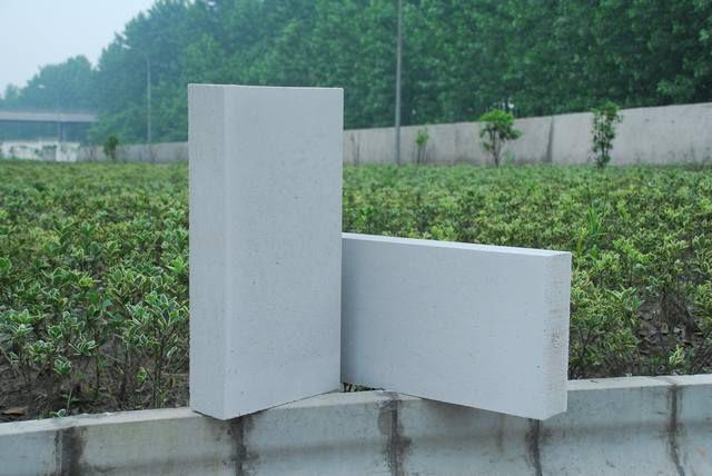東莞混凝土實心磚,水泥磚,蒸壓加氣混凝土砌塊,加氣磚牆體磚廠家直銷