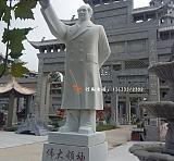 康大不銹鋼雕塑石油雕塑 設計雕塑