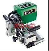 地工膜專用塑料焊接機,塑料拼接機,自動焊接設備COMET;