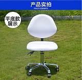 武漢超聲椅 升降超聲椅 旋轉超聲椅 牙科用椅子 美容師用椅