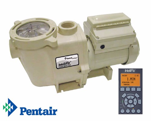 美国滨特尔水泵系列