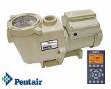 美国滨特尔水泵系列;