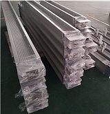 湖南长沙密集型铜导体母线槽;
