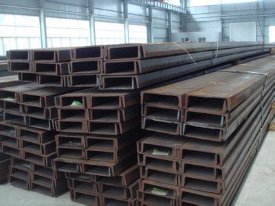 CH254*76*28英標槽鋼優惠促銷 汕尾英標槽鋼廠家直銷