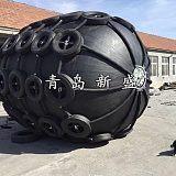青島新盛專業供應船用防碰充氣護舷 規格齊全;