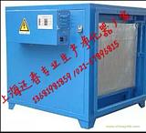 上海还春净化设备有限公司;