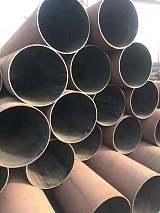 直缝钢管供应 q235直缝钢管 焊接钢管厂家