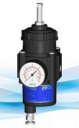 德國ARCA阿卡 961空氣過濾減壓閥,進口空氣過濾減壓閥;
