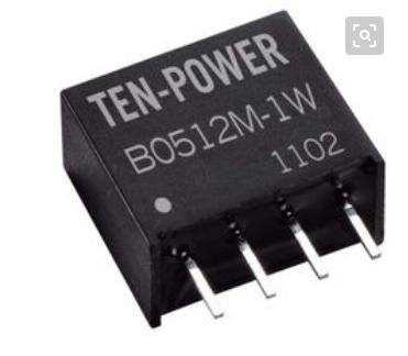 永利电子BOM表报价配单服务AM1S-0507SZ详情扣14206 99951