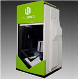 UNIONOVO CN4基本型 扫描仪
