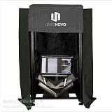 UNIONOVO CNⅡ 扫描仪