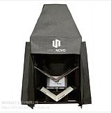 UNIONOVO CNⅠ扫描仪