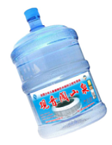 湖南省内招桶装水、瓶装水代理、全国瓶装水代生产