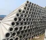 供甘肃水泥杆和兰州水泥杆厂家报价;