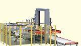 苏州码垛机生产线制造销售13451500316;