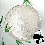 甲基三苯基溴化膦 1779-49-3 廠家直銷