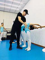 藝術特長生如何考上上海戲劇學院附中?2019上戲附中考前集訓