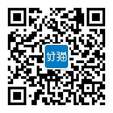 qrcode_for_gh_ffe60c49daa9_430.jpg