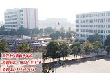 武漢市儀表電子學校師資力量;
