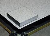 廠家供應硫酸鈣防靜電活動地板