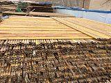 青海西宁豫顺钢管租赁公司供西宁地区钢管出租价租赁钢管