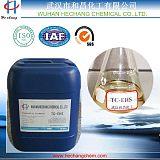 2-乙基已基硫酸酯鈉鹽 TC-EHS 優質廠家